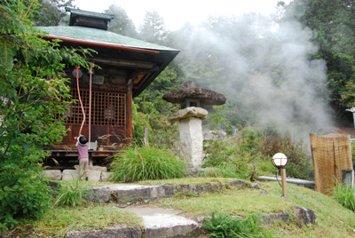 07.10.15nakabusa-onsen(2)