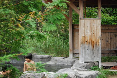 07.10.15nakabusa-onsen(3)