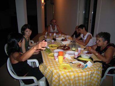 07.10.2italia2007estate(1)-b-4