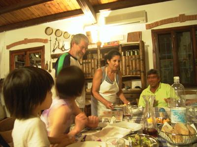 07.10.7italia2007estate(3)-4