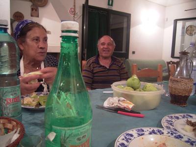 07.10.7italia2007estate(3)-9