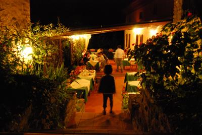 07.10.13italia2007estate(4)-10