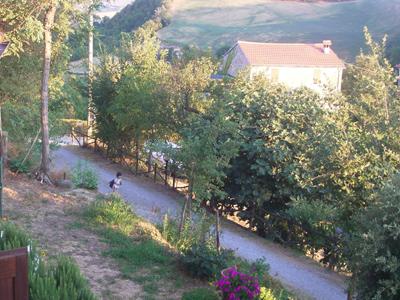 07.10.13italia2007estate(4)-3