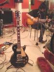 guitar+taka.jpg