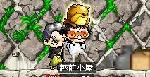 oyabun2.jpg