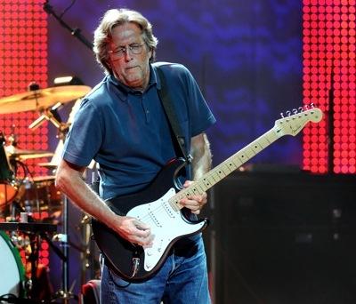 Eric Clapton_0