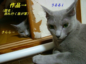 2007100703
