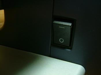 2007101704