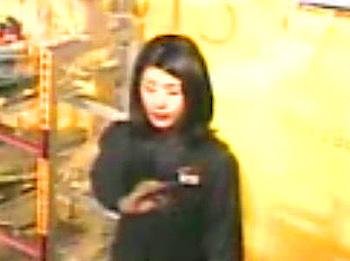第321回(2006年12月14日)ロト6抽選結果・出目/(C)宝くじドリームステーション