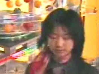 第323回(2006年12月28日)ロト6抽選結果・出目/(C)宝くじドリームステーション