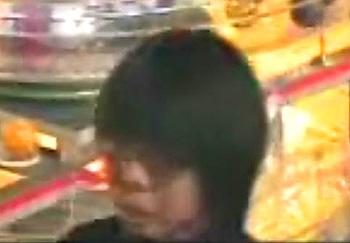 第327回(2007年01月25日)ロト6抽選結果・出目/(C)宝くじドリームステーション