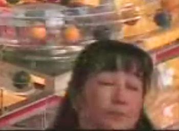 第331回(2007年02月22日)ロト6(LOTO6)抽選結果・出目/(C)宝くじドリームステーション