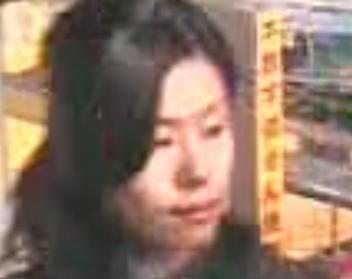 第346回(2007年06月14日)ロト6(LOTO6)抽選結果・出目/(C)宝くじドリームステーション