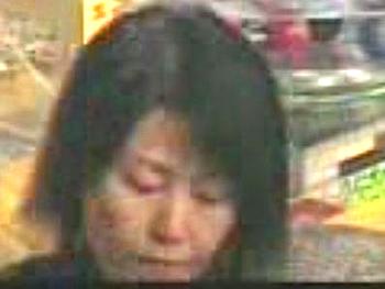 第358回(2007年08月30日)ロト6(LOTO6)抽選結果・出目/(C)宝くじドリームステーション