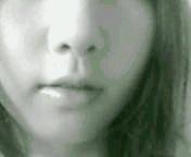 20061215121548.jpg