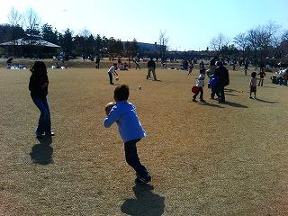 けいはんな公園2