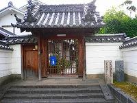 z20060709naramachi33