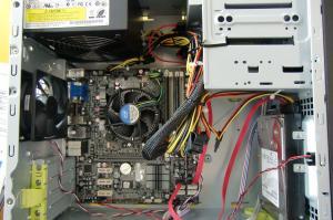 パソコン71