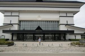 高橋真梨子のコンサート02