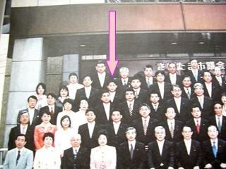 関東ブロック大会2MTG20070609.jpg