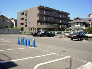 20070623駐車場.JPG