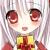 b14007_icon_21.jpg