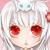 b14007_icon_24.jpg