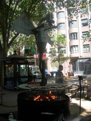 xativa20110501