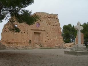 liria20110301