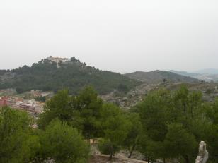 liria20110302