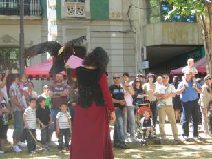 xativa20110507
