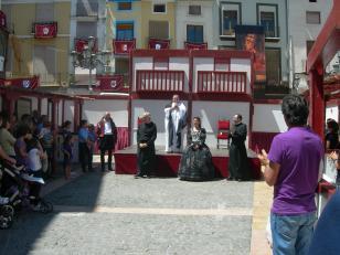 xativa20110511