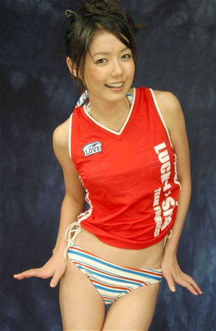 20061018220553.jpg
