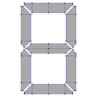 f_base1.jpg
