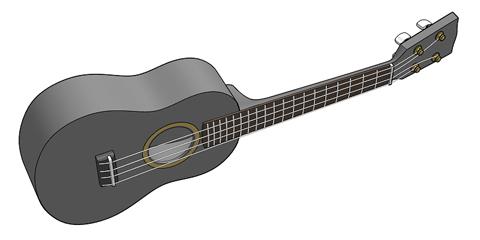 ukulele_t1.jpg