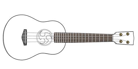 ukulele_t2.jpg