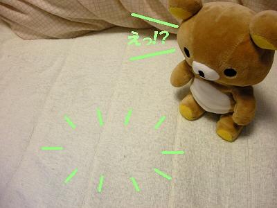 20070715200558.jpg
