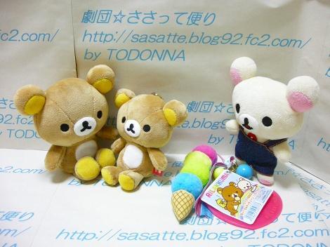 DSCN8243-s.jpg