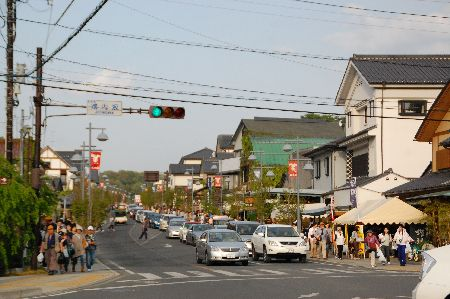 20110512mashiko.jpg