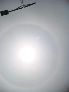 20110531niji4.jpg