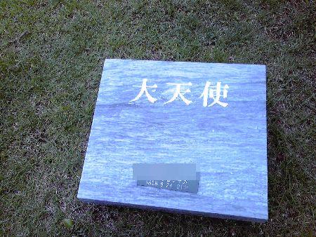 20110617haka.jpg