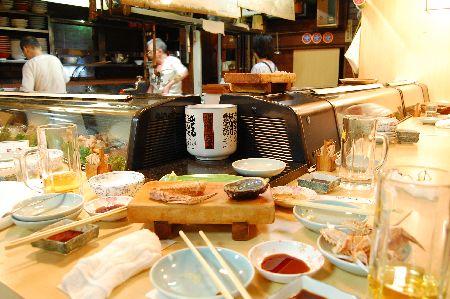 20110619yosukou.jpg