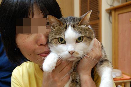 20110620みゃあくん4