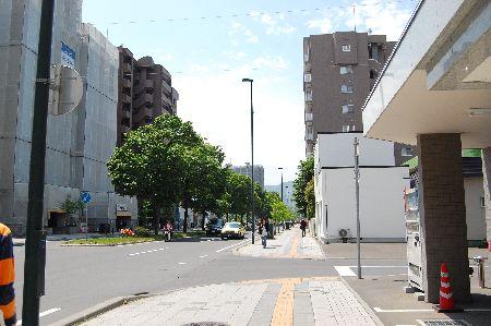 20110630sapporo.jpg