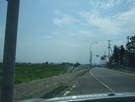20110711shinnsai.jpg