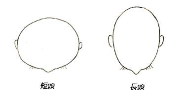 醜いモンゴロイド3 [無断転載禁止]©2ch.netYouTube動画>3本 ->画像>157枚