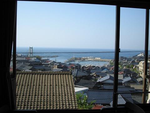 070429yoshinoya01.jpg