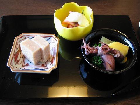 070429yoshinoya03.jpg