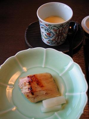 070429yoshinoya04.jpg