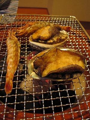 070429yoshinoya07.jpg